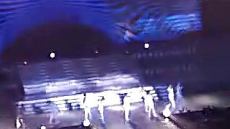 20100306042sj show