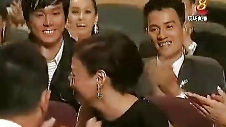 2009红星大奖 PartA