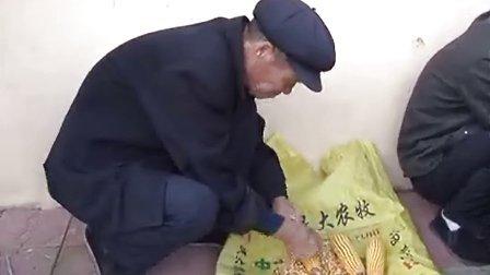 嘉喜玉米超高产新配方
