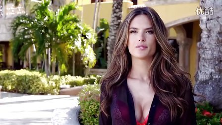 Behind the Scenes: The Victoria's Secret Very Sexy Summer 20