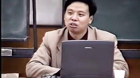 汽车修理工培训教材_汽车修理知识_汽车电路维修9