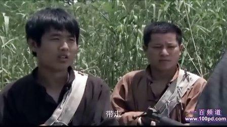 决战江南13.d-vb