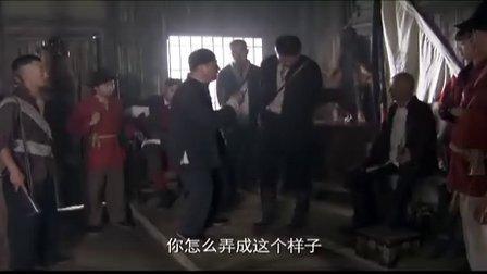 决战江南16.d-vb