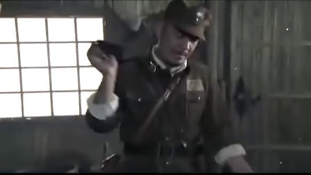 决战江南25.d-vb