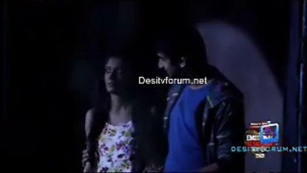 Emotional Atyachar (Season 4) 6th April 2013