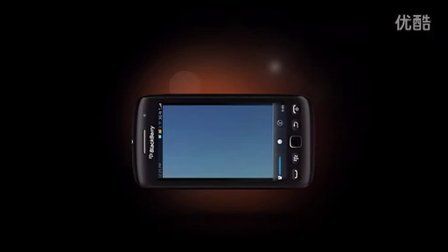 Recording Video  BlackBerry Torch 9850 - How To Demo