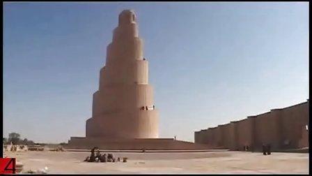 纪录片:伊拉克突击队鲜为人知的故事