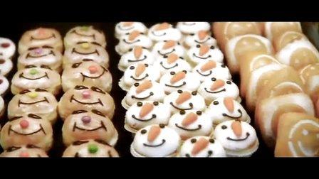 SINOIDS西诺迪斯--IREKS爱焙士 面包预拌粉