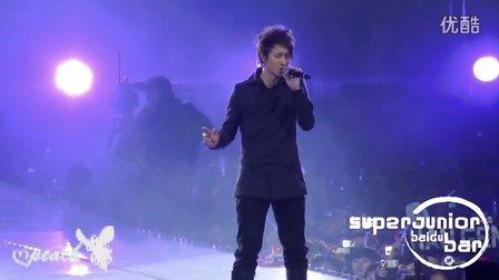 [百度SJ吧]20091212_Super_Show2_南京站27_背叛(韩庚)