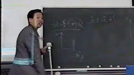 汽车维修_火花塞间隙对发动机点火波形影响_汽车维修技术9