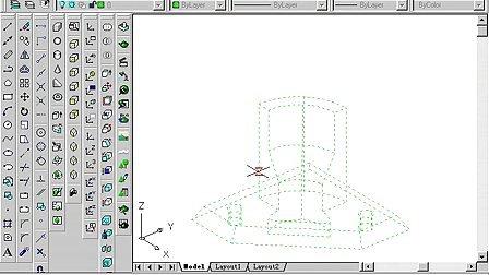AutoCAD07