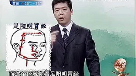 百年中医世家养生秘学14绿色排毒养颜法(流畅)
