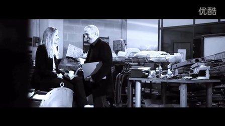 Guichon Valves - Teaser微电影