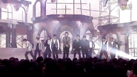 090620.MBC 音乐中心.Goodbye Stage.IT'S YOUSORRYSORRY