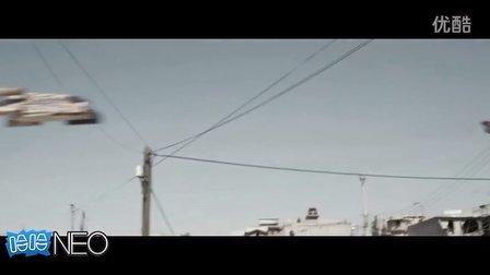 【牛男独家】《极乐世界 Elysium》科幻重磅电影预告(2013)