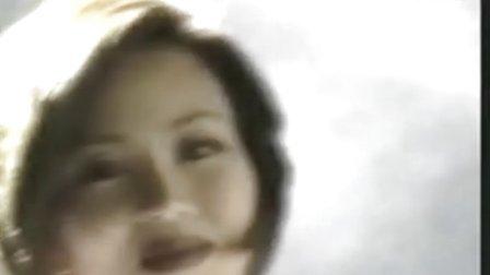 我-《天桥风云》主题曲