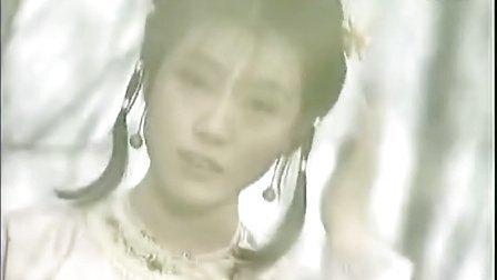 太极宗师24-阿诗河边小玉足