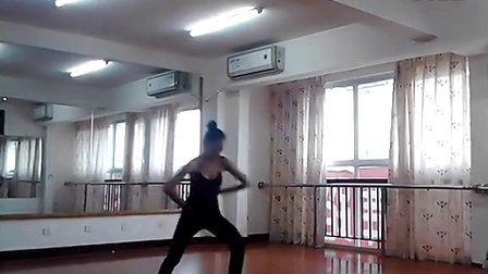 南宁天艺高考舞蹈培训(古典舞剧目)