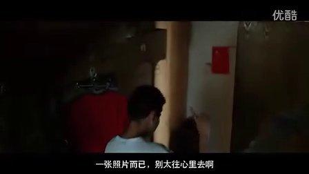 四年一梦毕业微电影