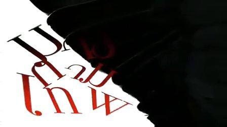 【泰剧】丘比特的恶魔03(泰语无字)ManKamMaTapEP03