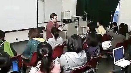 香港大學宣傳片英文版
