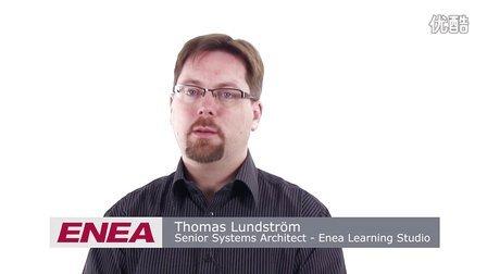 """新的培训视频:""""RTOS领域的Linux"""""""