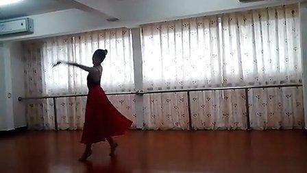 南宁天艺高考舞蹈培训