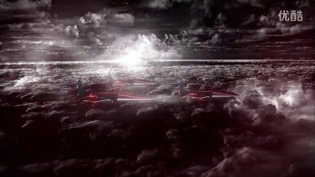 Christophe Claret KANTHAROS巴塞尔2013钟表展亮相短片