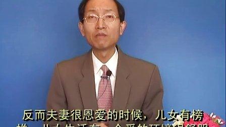 跟从主的人 - 马太福音生命查经(23) 程蒙恩福音视频
