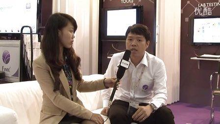 台湾FIME科技:中国智能卡市场发展空间巨大