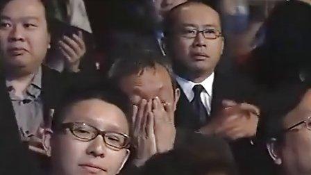 2007年第26届香港电影金像奖颁奖典礼[完整版]
