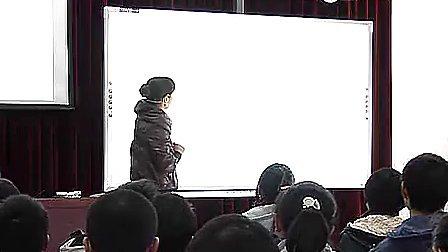 图形的相似人教版九年级初中数学电子白板优质课教学视频