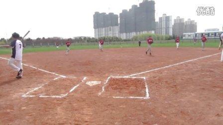 Baseball SSIS