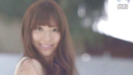 to my haruna 【130419 happy birthday】