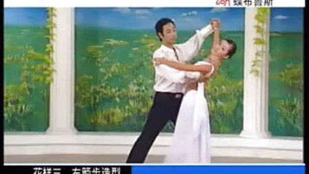 杨艺-布鲁斯-03左箭步造型(流畅)