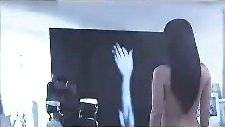 苍井空新戏全裸出镜,警署内惨遭轮奸