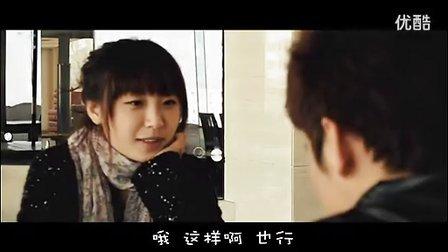 """【美丽心情网】好饥饿、还""""饥饿""""的妹纸你该咋办?"""
