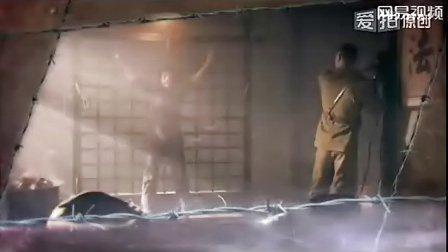 何晟铭《桐柏英雄》片头曲《绒花》