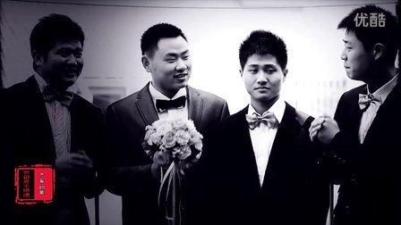 24格 婚礼 汤池印象 合肥喜来登婚礼MV