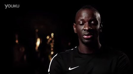Pro Answers- Mamadou Sakho- A captain's personalit