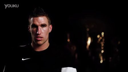Pro Answers- Kevin Strootman- The art of tackling
