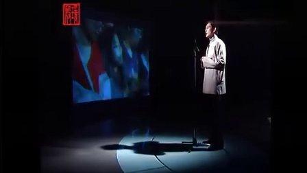 20130417《殷瑗小聚》中國美術史 敦煌--第十七窟 藏經洞 (蔣勳)