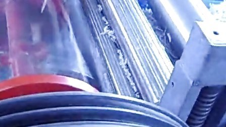 地毯切碎机 地毯粉碎机 纤维短切机 纤维切断机 碎布机
