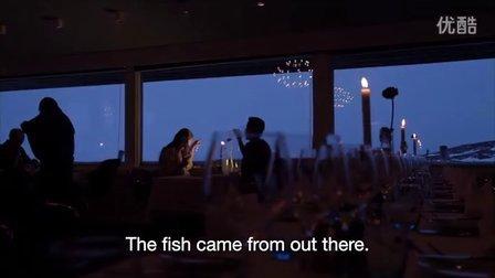 格陵兰海鲜Seafood