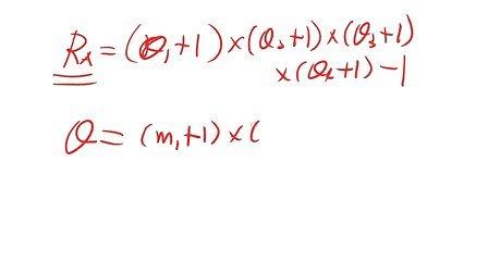 金程教育CFA三级True TWRR方法的收益率计算
