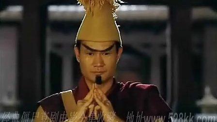 林正英 僵尸电影 全集 粤语高清