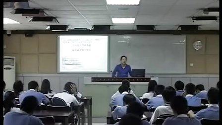 文言文赏析高三语文龙城高级中学安文娜