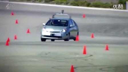 创富志推荐:谷歌 无人驾驶 汽车 超清