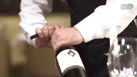 WSET-优雅侍酒-红葡萄酒(带醒酒)-高清版
