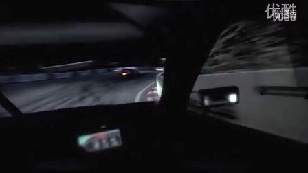 《极品飞车15:变速2》最新CG www.jzgbc.cn钢板库 高清